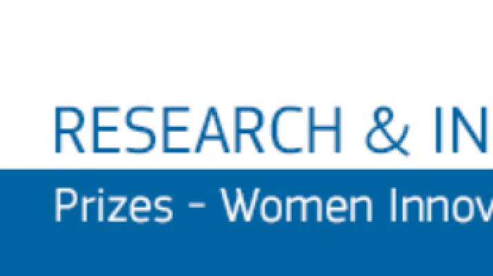 Nagrada EU za žene inovatorice