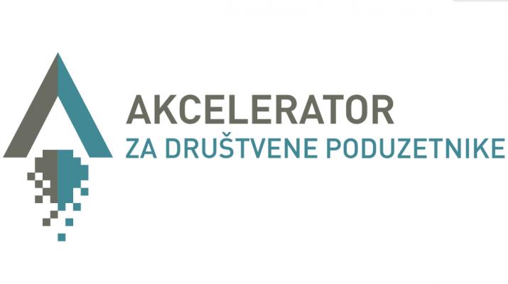 Akcelerator za društvene poduzetnike