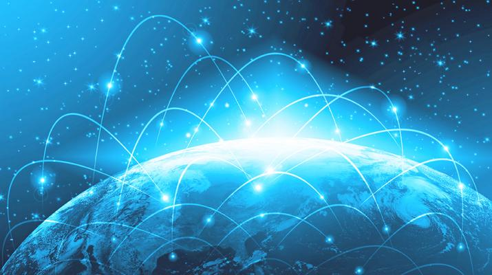 Enterprise Europe Network (Europska poduzetnička Mreža)