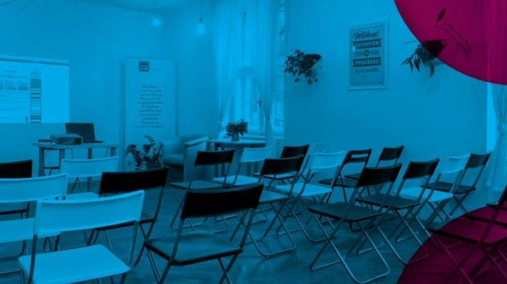 Zalet - Velika pomoć za male poduzetnike