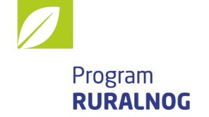 Indikativni plan objave natječaja iz Programa ruralnog razvoja za 2019. godinu