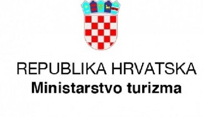 Potpore MINT-a za razvoj cikloturizma u kontinentalnoj Hrvatskoj