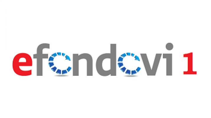 EU Fondovi 1 – Bespovratna sredstva za poduzetnike = Inovacije novoosnovanih MSP-ova – II. Faza