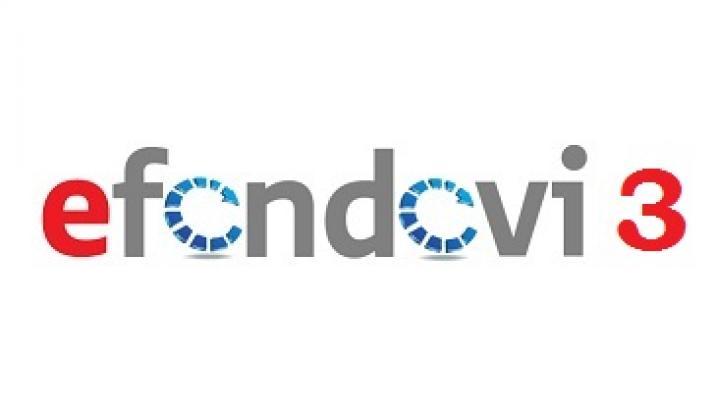 EU Fondovi 3 – Bespovratna sredstva za poduzetnike = Inovacijski vaučeri za MSP-ove