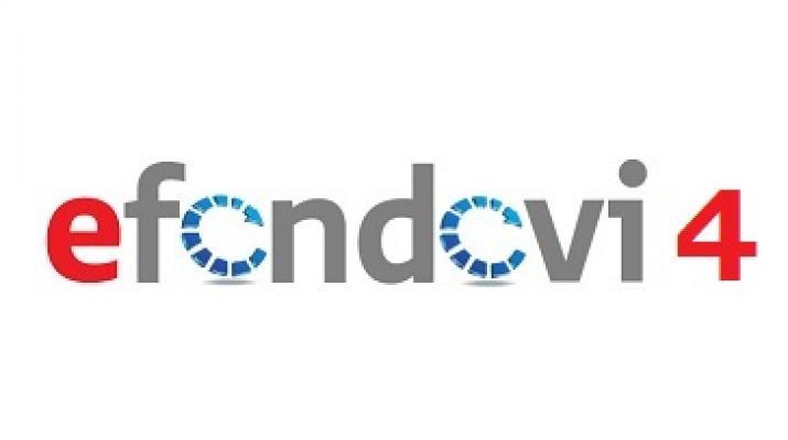EU Fondovi 4 – Bespovratna sredstva za poduzetnike = Uvođenje sustava upravljanja poslovnim procesima i kvalitetom (ISO i sl. norme)