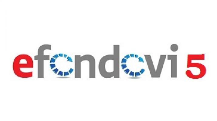 EU Fondovi 5 – Bespovratna sredstva za poduzetnike = Znakovi kvalitete