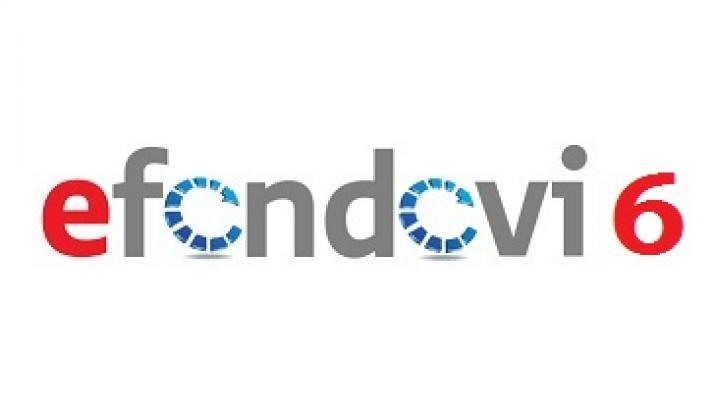 EU Fondovi 6 – Bespovratna sredstva za poduzetnike = Certifikacijom proizvoda do tržišta