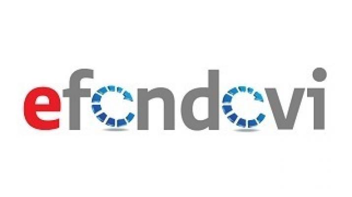 EU Fondovi – Bespovratna sredstva za poduzetnike =  JAVNI POZIVI U NAJAVI